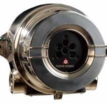 供应FS24多光谱四频三重红外火焰探测器