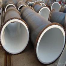 供应陶瓷管弯头