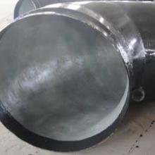 供应碳化硅耐磨弯头