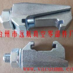 ISO鈎頭螺栓※ISO真空卡箍