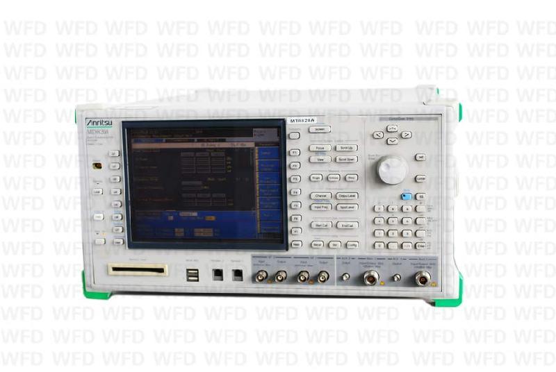 示波器图片 示波器样板图 示波器厂家电话 深美蓝电子仪器...