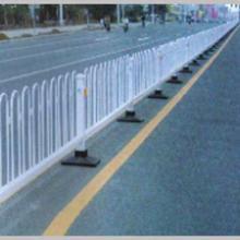 供应和田道路护栏