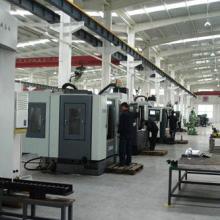哪些进口机械设备在中国鼓励进口的范围之内税收优惠批发