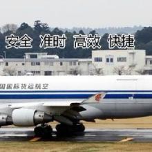 仪器仪表进口机场报关代理