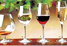 供应红酒官方网——香料、草木动物、树脂篇