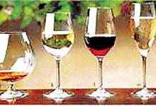 供应红酒官方网——香料、草木动物、树脂篇批发