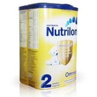 供应进口奶粉仓储条件 图片|效果图