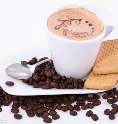 咖啡图片/咖啡样板图 (1)