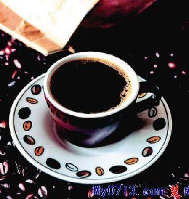 咖啡图片/咖啡样板图 (2)