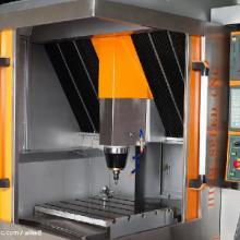 超大型进口光学仪器二手高科技光学仪器进口代理报关商检