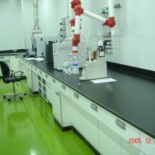 供应无锡实验室配套产品