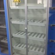 无锡博兰特最新款器皿柜报价图片