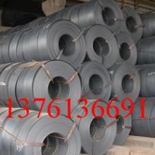 上海带钢钢厂销售低价中宽带钢热轧带钢标准带钢分条热轧带钢规格