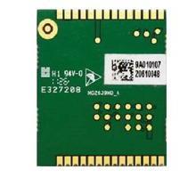 供应广州中兴GSM模块MG2639