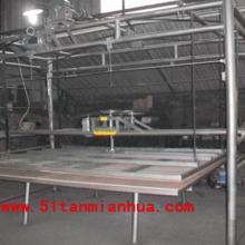 供应磨盘机揉棉机揉磨机磨板机18328125914
