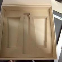 供应班玻璃包装海绵