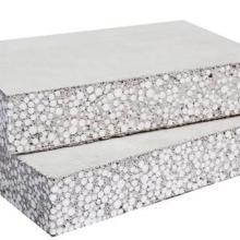 供应外墙增强纤维复合保温板设备新型墙材