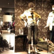 泰州服装品牌策划_思嘉品牌设计公司最好批发