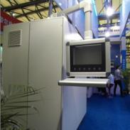 悬臂操作盒上海厂家生产图片