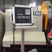 机床旋转操作箱上海厂家生产图片