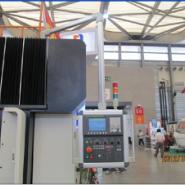 吊臂式配电箱上海厂家生产图片