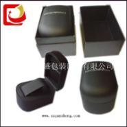 Armani/阿玛尼手表盒图片