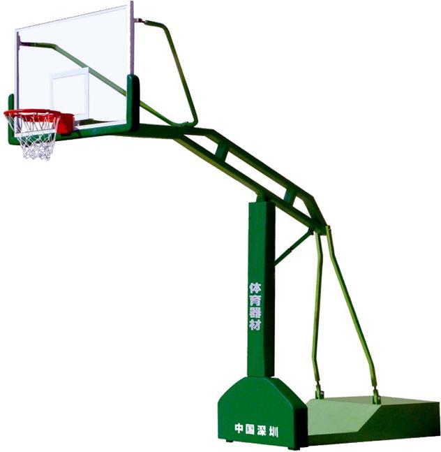 供应江西赣州篮球架