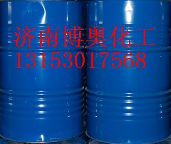 供应进口聚乙二醇俄罗斯聚乙二醇陶氏聚乙二醇