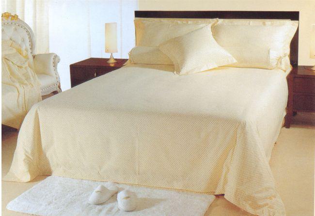 桂林床垫 桂林最好的床垫