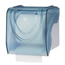 小卷纸巾架CD-8247