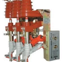 供应乐清红苏电气—ISARC负荷开关-熔断器组合电器