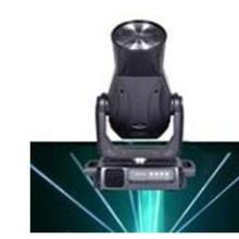 供应LED光束灯