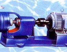 【耐腐蚀泵】主业生产的万中特种泵业制造厂