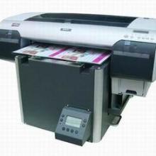 供应竹木制品印刷机