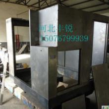 供应机床附件 机床附件批发 机床附件生产厂家