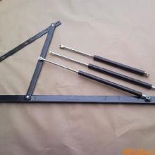 厂家供应支撑杆 1.1米气动杆 压缩支撑杆 液压支撑杆 家