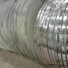 供应硬化型不锈钢