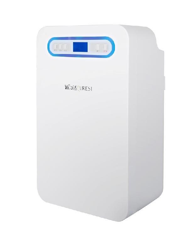 供应除湿机/抽湿机/干衣器/YL-2620A