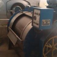 朔州二手水洗设备二手水洗店设备图片