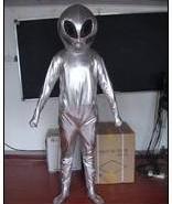 厂家直销上海广州北京外星人卡通图片