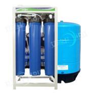 艾迪卫200G纯水机图片
