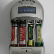 苏州干电池厂家图片