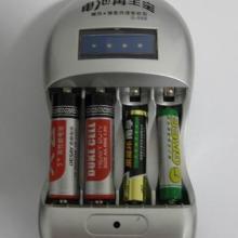 供应苏州干电池厂家