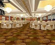 供应北京办公室装修写字楼装修满铺地毯13011039396批发