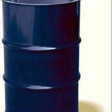 供应磷酸三(1-氯-乙丙基酯