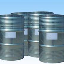 供应丙酸质量保证