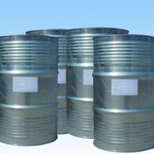 供应柠檬酸三丁酯TBC 柠檬酸三丁酯TBC、柠檬酸三丁酯