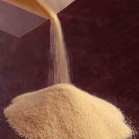 排铅能手绿豆肽