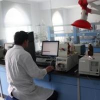 营养强化剂绿豆肽
