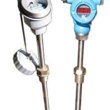 供应温度仪表  生产厂家